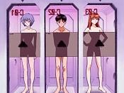 Evangelion-trio_02.jpg