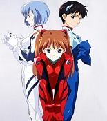 Evangelion-trio_03.jpg