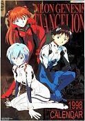 Evangelion-trio_05.jpg