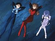 Evangelion-trio_06.jpg
