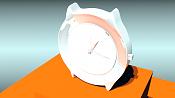 Reto para aprender Blender-adelantorelo.jpg.png