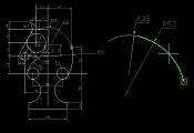 arco tangente a otro i que pase pot un punto-tanpuntrad.jpg