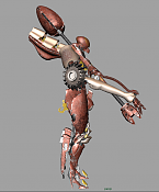 Robot Dajjal-picture-7.png