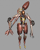 Robot Dajjal-picture-10.png
