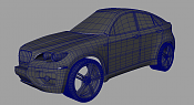 Bmw X6-picture-2.png