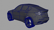 Bmw X6-picture-11.png