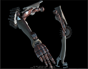 Robot Dajjal-picture-14.png