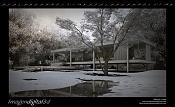Farnsworth House-farnsworth-house-nieve-general.jpg