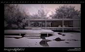 Farnsworth House-farnsworth-house-nieve-a.jpg