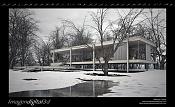 Farnsworth House-farnsworth-house-nieve-general2.jpg