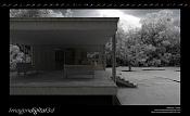 Farnsworth House-farnsworth-house-nieve-porche.jpg