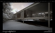 Farnsworth House-farnsworth-house-nieve-posterior.jpg
