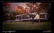 Farnsworth House-farnsworth-house-otono-general.jpg
