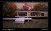 Farnsworth House-farnsworth-house-otono-a.jpg