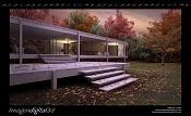 Farnsworth House-farnsworth-house-otono-b.jpg