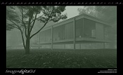 Farnsworth House-farnsworth-house-niebla-d.jpg