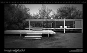 Farnsworth House-farnsworth-house-primavera-a-bn.jpg