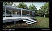 Farnsworth House-farnsworth-house-primavera-b.jpg