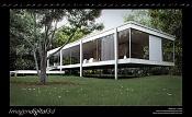 Farnsworth House-farnsworth-house-primavera-d.jpg