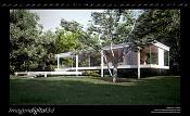 Farnsworth House-farnsworth-house-primavera-general3.jpg