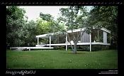 Farnsworth House-farnsworth-house-primavera-general.jpg