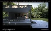 Farnsworth House-farnsworth-house-primavera-porche.jpg