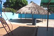 Textura palma seca-preescolar_churuata.jpg