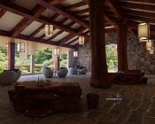 Freelance infoarquitectura e interiorismo-casa-te_c00005.jpg