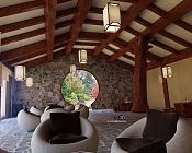 Freelance Infoarquitectura e interiorismo-casa-te_c00015.jpg