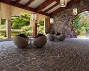 Freelance Infoarquitectura e interiorismo-casa-te_c00025.jpg