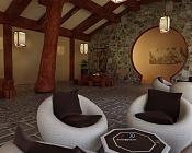 Freelance Infoarquitectura e interiorismo-casa-te_c00055.jpg