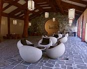 Freelance infoarquitectura e interiorismo-casa-te_c00065.jpg