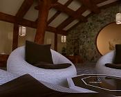 Freelance Infoarquitectura e interiorismo-casa-te_c00075.jpg