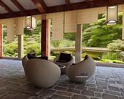 Freelance Infoarquitectura e interiorismo-casa-te_c00085.jpg