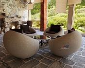 Freelance infoarquitectura e interiorismo-casa-te_c00095.jpg