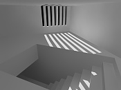 Laboratorio de pruebas: Mental Ray-gi-100-photons-fg-100-2.jpg