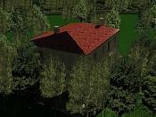 Una vivienda en el campo-camara1.jpg
