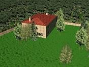 Una vivienda en el campo-camara2.jpg
