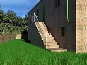 Una vivienda en el campo-camaraescaleras.jpg
