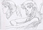 Evangelion-misato-vistas-cabeza.jpg
