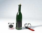 materiales yafray-botella.jpg