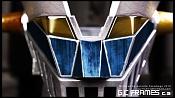 Mazinger Z face-caratodeviant02.jpg