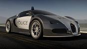 Bugatti veyron al fin terminado-composition-2-_output.00000.jpg