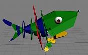 Pequeño tiburon 3d-rig_tb-.jpg