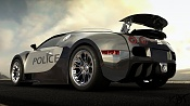 bugatti veyron   al fin terminado -back_reber_final_output.00000.jpg