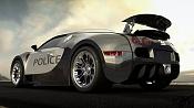 Bugatti veyron al fin terminado-back_reber_final_output.00000.jpg