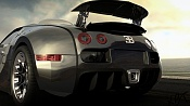 bugatti veyron   al fin terminado -back_reber_final_2_output.00000.jpg