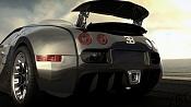 Bugatti veyron al fin terminado-back_reber_final_2_output.00000.jpg
