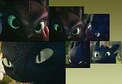 Rigging - Ojos de un  reptil-ojos3.jpg