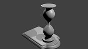 Reto para aprender Blender-relojarenax.blend.png